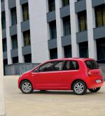 Seat Mii 3 doors reviews hatchback