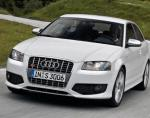 S3 Sportback Audi reviews hatchback