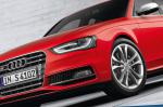 Audi S4 prices hatchback