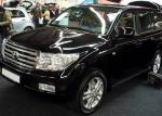 FAW Xiali N3 for sale minivan