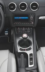 Audi TT RS Roadster for sale minivan