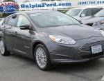 Focus Electric Ford for sale hatchback