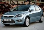 Ford Focus Coupe-Cabriolet cost 2013