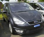 Ford Galaxy prices 2009