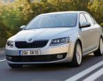 Octavia A7 Skoda prices 2011