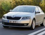 Skoda Octavia A7 RS Combi for sale 2015