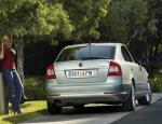 Skoda Octavia A5 RS prices 2011