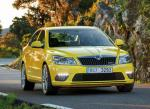 Octavia A5 Combi Scout Skoda reviews coupe
