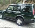 Discovery 4 Land Rover reviews suv