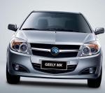 MK-2 Geely price 2010