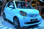 fortwo cabrio smart price hatchback