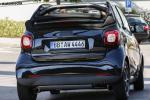 fortwo cabrio smart review suv