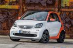 fortwo cabrio smart spec wagon