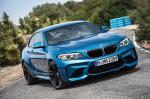 BMW M2 Coupe (F87) sale pickup
