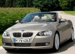 3 Series Cabrio (E93) BMW prices coupe