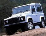 90 Station Wagon Land Rover sale suv