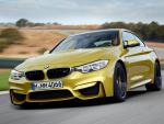 BMW M4 Coupe (F82) lease cabriolet