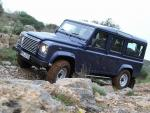 110 Station Wagon Land Rover price suv