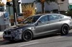 BMW 5 Series Gran Turismo (F07) price 2010