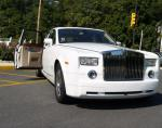 Ghost Rolls-Royce new 2007