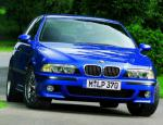 M5 Sedan (E60) BMW how mach 2015