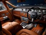 Rolls-Royce Phantom for sale suv