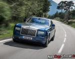 Phantom Coupe Rolls-Royce for sale 2010