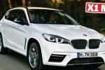 X1 (F48) BMW prices coupe