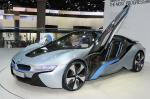 BMW i8 for sale 2004