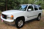 GMC Yukon reviews coupe