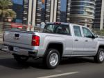 GMC Sierra Double Cab reviews suv