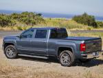 GMC Sierra Crew Cab prices 2013