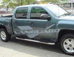 GMC Sierra Crew Cab reviews cabriolet