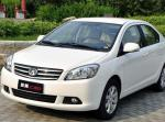 Great Wall Voleex C30 auto 2010