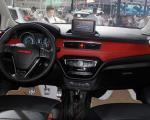 Great Wall Haval M2 auto 2010