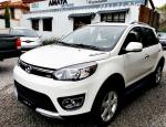 Haval M4 Great Wall price 2013