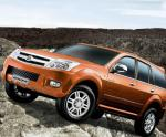 Great Wall Haval H3 price 2014