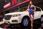 Great Wall Haval H6 Sport sale 2010