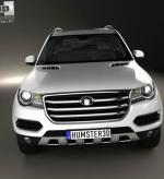 Great Wall Haval H8 for sale suv