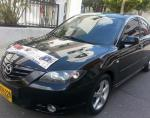 3 Sedan Mazda sale hatchback