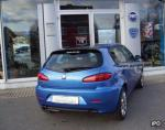 147 3 doors Alfa Romeo price hatchback