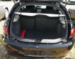 Alfa Romeo 147 5 doors for sale hatchback