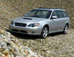 Legacy Wagon Subaru prices 2014