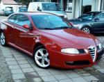 Alfa Romeo GT prices 2006