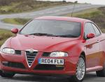 GT Alfa Romeo for sale wagon