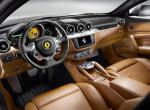 Ferrari FF for sale coupe