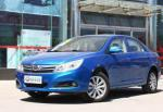 BYD F5 Suri how mach sedan