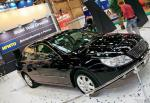 F6 BYD prices 2012