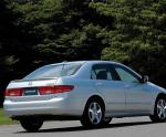 Honda Accord for sale sedan
