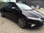 Honda Civic 5D auto 2010